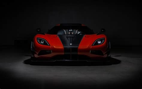 koenigsegg agera wallpaper 2016 koenigsegg agera one of one wallpaper hd car
