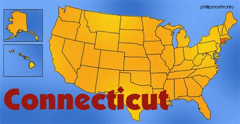 New American Home Plans by Connecticut Free 50 Us States Lesson Plans Powerpoints