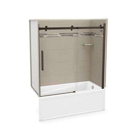 Home Depot Bathtubs Showers Bathtub Shower Combos Alcove Tubs Bathtubs