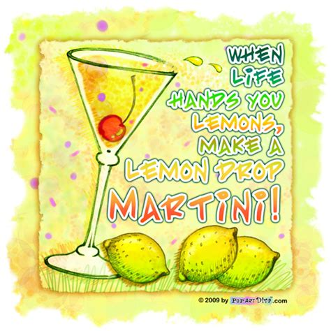 lemon drop martini png the martini diva henry africa s lemon drop martinis