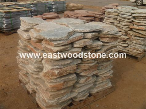 Home Hardware Patio Stones by Stepping Stones Lowes Shop Pavers Stepping Stones At