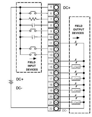 exle plc wiring diagram 28 images plc wiring diagram