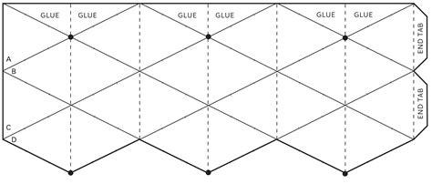 template pattern net flextangle template crafty stuff to make pinterest