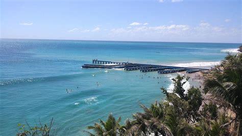 crash boat puerto rico story hurricane maria has made puerto rico vulnerable to