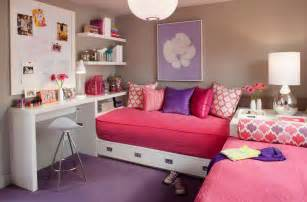 Girls Rooms 19 Great Girls Room Decor Ideas With Photos