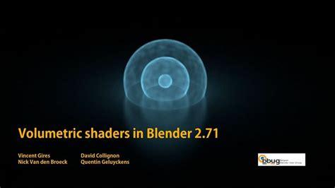 volumetric lighting in blender video tutorial creative 18 best blender images on pinterest blender tutorial