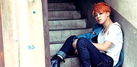 biography jimin bts jimin singer kpop