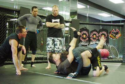 フランクミアのomoplata練習 striking unlimited 総合格闘技指導 video制作 楽天ブログ