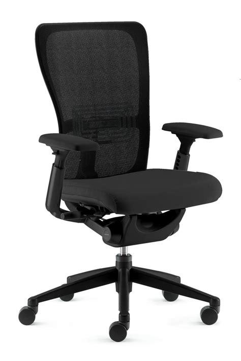 best chair top 16 best ergonomic office chairs 2019 editors