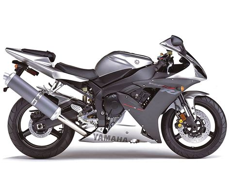 Yamaha Motorrad Liste by Liste Von 2002 Jahr Motorr 228 Der