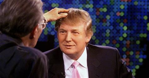 donald trump real biography white house insults donald trump s hair trump delivers