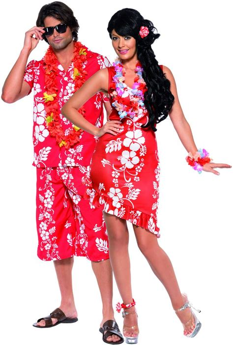 main adults costumes disco costumes for couple polynesian costumes for women main adults costumes