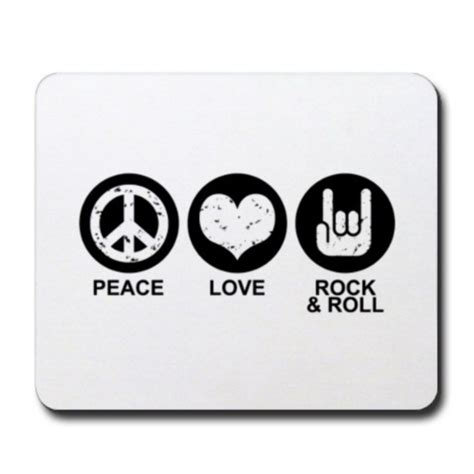imagenes de amor rockeras canciones de rock rom 225 nticas