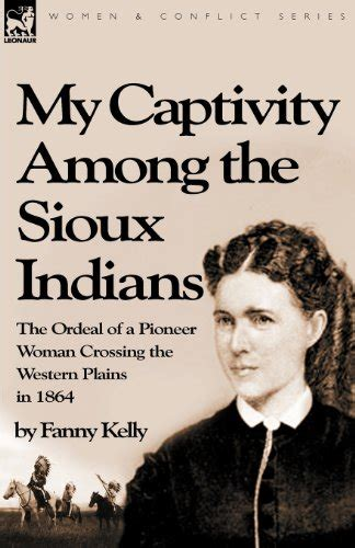 my the sioux books biography of author booking appearances speaking