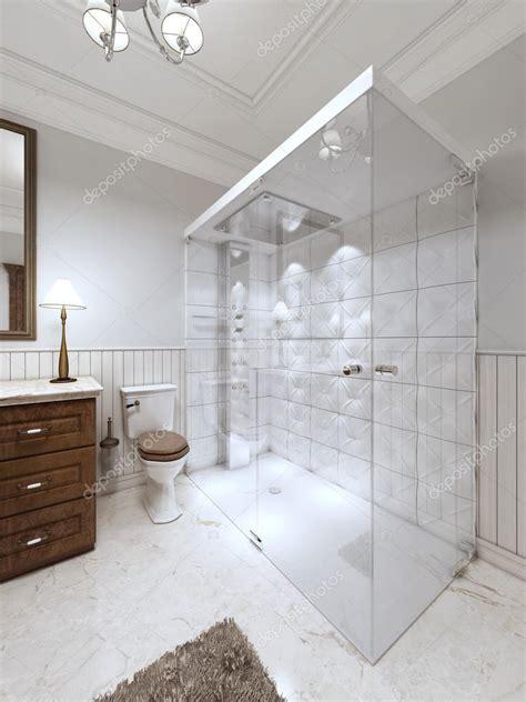 doccia traduzione inglese vasca da bagno in inglese ago vasca da bagno with vasca