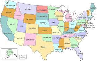 show me the united states map united states shopping malls by map