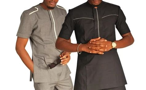 latest mens native styles in nigeria latest native styles for guys in 2018 naija ng