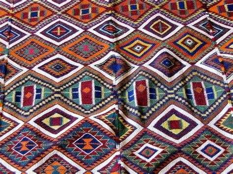bedouin rug bedouin carpets floor matttroy