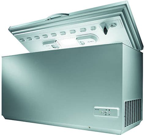 Freezer Box Electrolux free chest freezer by electrolux