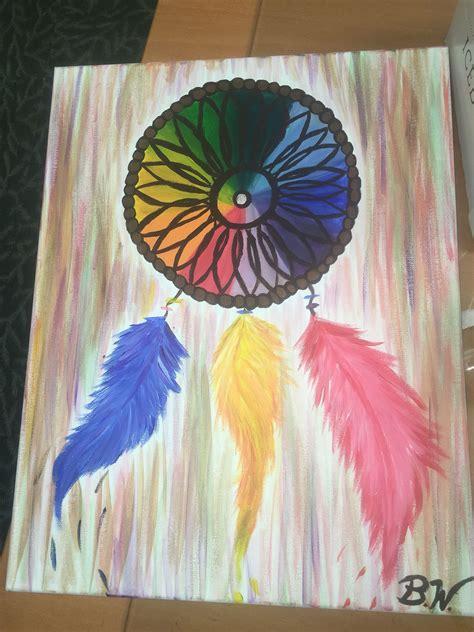 cosmetology color wheel project color wheels pinte