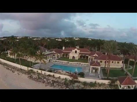 trump saint martin donald trump beach house st martin f w i youtube