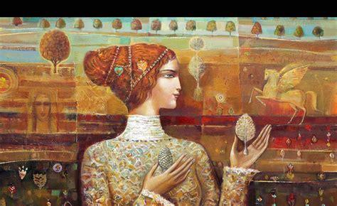painting and tsenov tsenov website