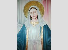 01   Saint Mary & Archangel Michael Coptic Orthodox Church Flood Relief Donations