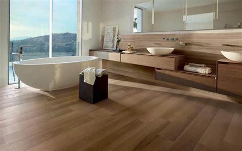 pavimento legno per bagno collezioni gt bagno gt effetto legno pavimento in gres