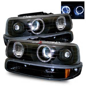 00 01 02 03 04 05 06 chevy tahoe headlights find my car