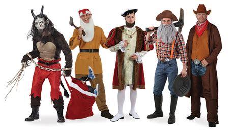 cornelius u0027s blog couples costumes with beards