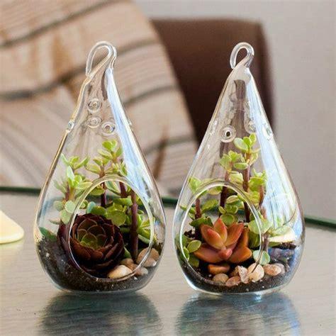 332 best garden terrariums images on
