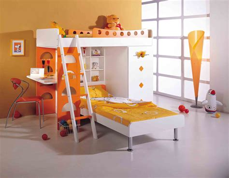fun bunk beds kids bunk bed 12 trendy mods com