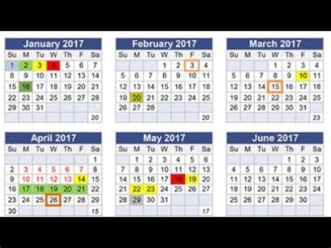 how to make an interactive calendar in excel how to create interactive employee engagement calendar in