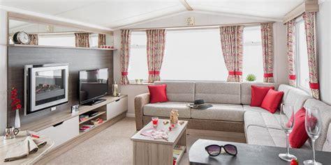 leisure living bedrooms swift loire 2018