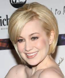 kellie pickler haircut kellie pickler short hairstyles short hairstyle 2013