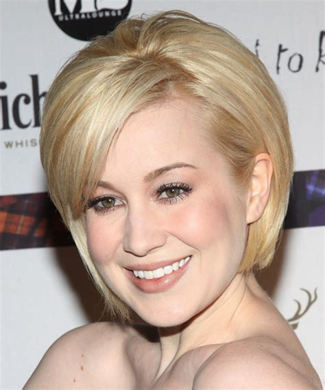 Kellie Pickler Hairstyles by Kellie Pickler Hairstyles Hairstyle 2013
