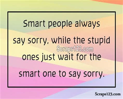 7 Ways To Say Im Sorry by Images I Am Sorry I Status And Cover Pic
