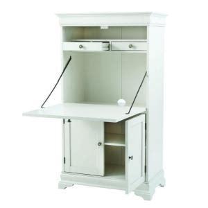 home decorators collection louis polar white
