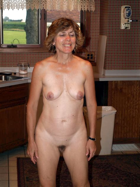 Nude Mature Women Amateur Homemade Content Gallery On