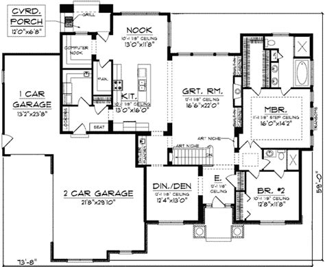 shaker house design home design and style