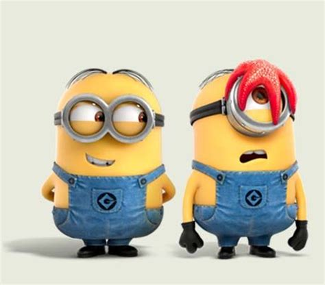 Kaos Minions Creativity 16 87 best images about stage 233 t 233 les minions on minion costumes creative and