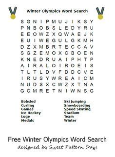 printable word search romans 1000 images about greek and roman art on pinterest