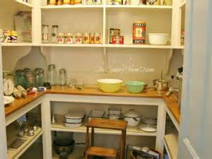 pantry house pantry proper pantries pinterest home the o jays