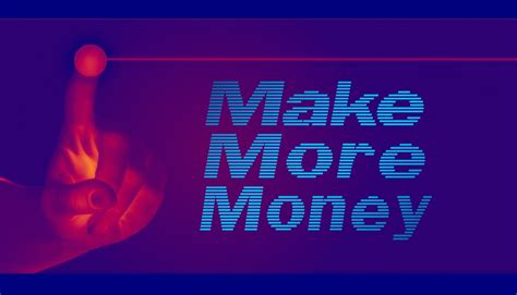 How To Make Money Online For Free Uk - how to make money online uk scam free money making