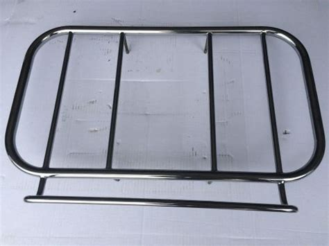 amco racks racks for sale find or sell auto parts