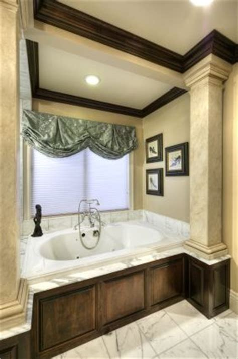 sacramento custom bathroom cabinet design gallery