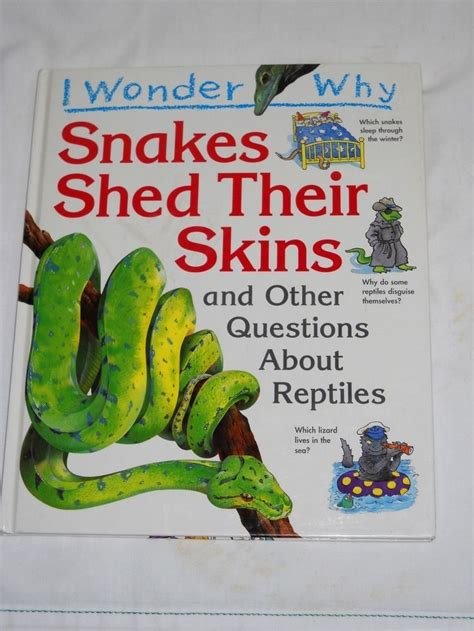 Why Snake Shed Their Skin by 36 Best Images About Books On Nancy Dell Olio