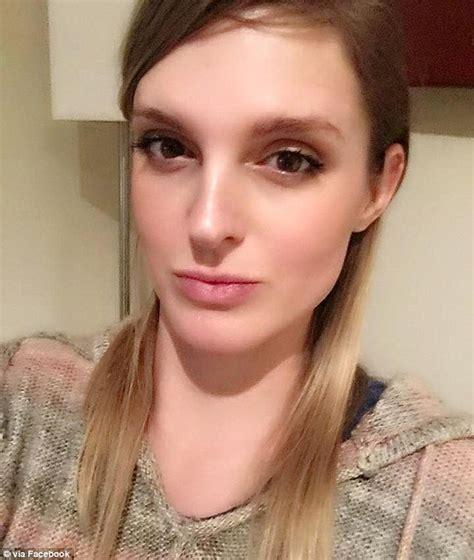 Beautiful Teen Transexuals Mature Milf