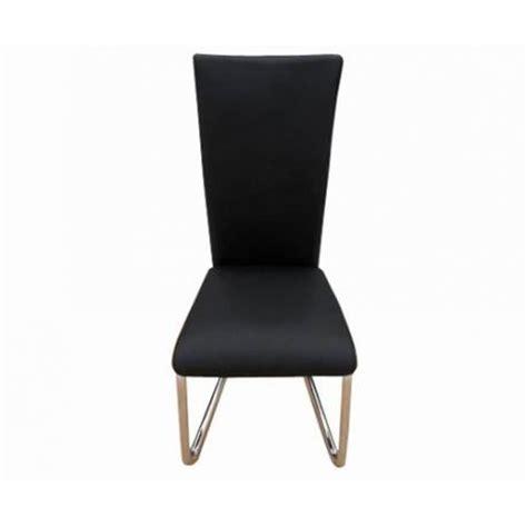 chaise pas cher lot de 6 chaise design m 233 tal lot de 6 achat vente chaise