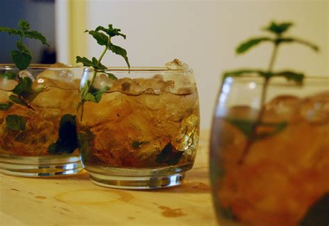 southern comfort old fashioned sour recipe southern comforts of home where y at